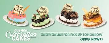 Delicious Birthday Wedding Custom Cakes The Cheesecake Shop