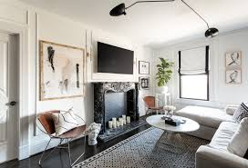 to add height to your ceilings depth to your walls