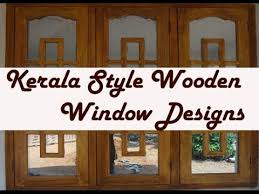 house windows frame design. Perfect Frame Kerala Style Wooden Window Frame Designs And House Windows Design W