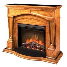 image of electric fireplace inserts clearance s