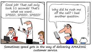Another Way To Say Customer Service When Customer Service Creates Customer Validation Shep Hyken