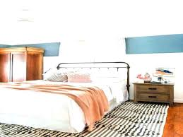 bedroom area rug size bedroom area rugs bedroom bedroom idea in master bedroom for bedroom area