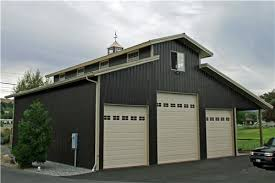 10 ft garage doorGarage Door  10 Ft Garage Door  Inspiring Photos Gallery of