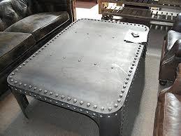 diamond welding sandblastin powder coat rims pers patio furniture ect