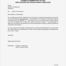 Certificate Of Employment Separation Sample Copy Employment ...