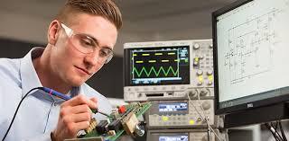 Mechanical Engineer Technologist Electrical Engineering Jobs In Canada 2017 Engineering