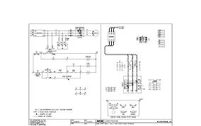 cutler hammer motor starter wiring diagram download wiring diagram motor starter wiring diagram pdf cutler hammer motor starter wiring diagram eaton contactor wiring diagram awesome eaton motor starter wiring