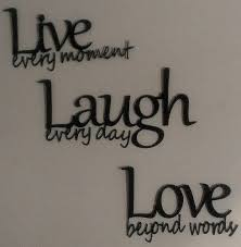 love wall art black quotes wall art home decorate wall art words wall art on metal wall art words love with wall art designs love wall art black quotes wall art home decorate