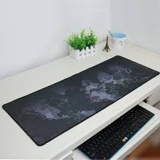 Office world desks Mid Details About Old World Map Full Desk Coverage Gaming And Office Mousepad Liz Marie Blog Old World Map Full Desk Coverage Gaming And Office Mousepad Ebay