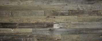 3 5 inch grey barnboards 003 gray 5 5 barn wood
