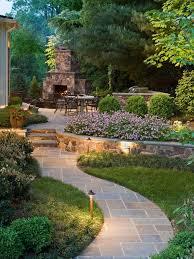 Landscaping My Backyard  HouzzLandscape My Backyard