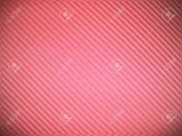 Barber Shop Candy Cane Light Candy Cane Or Peppermint Background Blurred And Vignetted Has