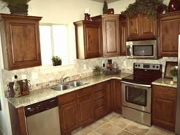 second hand kitchen cabinets luxury second hand kitchen cabinets used kitchen cabinets ct org 5 second