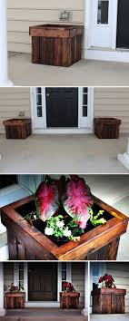 Diy Pallet Projects Best 25 Diy Pallet Projects Ideas Only On Pinterest Pallet