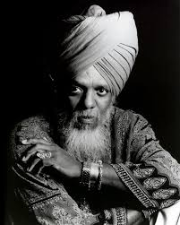 Buy Tickets to BEST of BBRP *DR. LONNIE SMITH* + EDDIE-LOGIC PROJ(FB Live)  in San Francisco on Jun 21, 2020