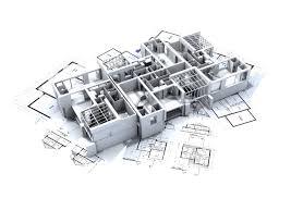 architecture design. Architecture Design Ltd Architect Services | Trafalgar Projects