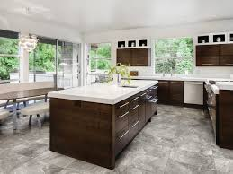kitchen floor tiles with white cabinets. Kitchen Floor Mats Best Of Tiles Porcelain Ideas Flooring With White Cabinets Options Vinyls For Uneven E