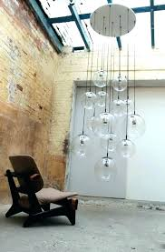 more images of extra large modern chandeliers