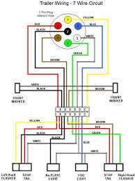 4 pin to 7 pin trailer wiring diagram free trailer 4 way trailer 2016 F250 7 Way Trailer Connector Wiring Diagram free download 7 pin wiring diagram top 10 images wiring 7 pin trailer wiring diagram free Trailer 7-Way Trailer Plug Wiring Diagram