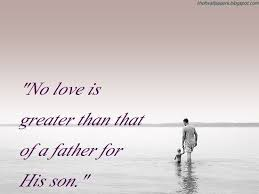 Father And Son Relationship Quotes 40 Truths Pinterest Father Extraordinary Father And Son Love Quotes