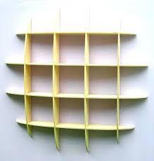 cd wall shelf wall shelf wall mounted shelves solid oak wall or shelf wooden cd wall cd wall