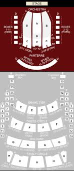 budapest opera house seating plan beautiful terrific house representatives seating plan ideas best of budapest opera