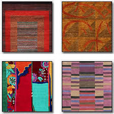 accent on rugs modern rug jpg