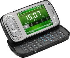iphone 1000000000000000000000000000000000000000000000000. htc tytn ii iphone 1000000000000000000000000000000000000000000000000 e