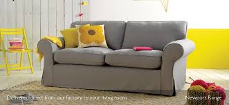 sofa design beautiful two seater sofa covers coverings for couches