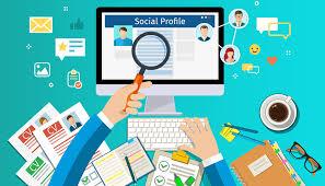 SeoNoise Social Profile
