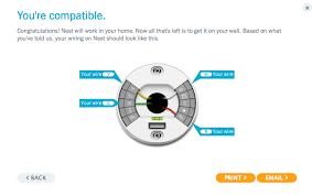 handy in ks nest thermostat (2nd gen) review and installation nest e wiring diagram at Nest Gen 3 Wiring Diagram