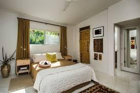 mid century modern bedroom. Venice Island Mid-Century Modern Mid Century Bedroom D