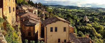 top 17 tuscany tours worth your money
