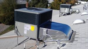 Heatpump Installation Arizona Air Conditioning And Heating Installation And Replacement