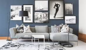Small Picture Best Furniture and Accessory Companies in Houston TX Houzz
