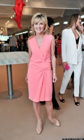 Bit.ly/1kya9sv anthea turner is joined by her subscribe now for more! Anthea Turner Admits Grant Bovey Split Led To Hair Loss But Says She Will Love Again Huffpost Uk