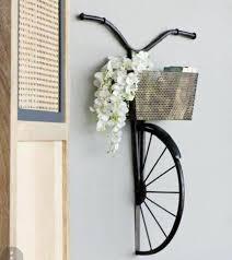 storage cycle wall art on bike wall artwork with storage cycle wall art lightenup