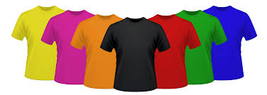Image result for t-shirts