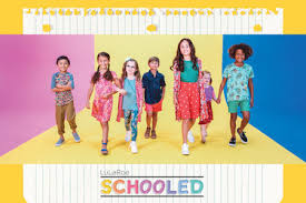 Lularoe Price Chart Lularoe Schooled New Pricing On All Lularoe Kids Styles