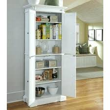 kitchen storage cabinet pantry cabinet kitchen storage cabinets with regard to white kitchen pantry cabinet