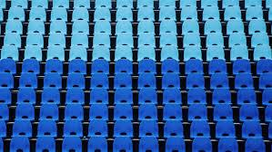 Case Study Seats Reservation Widget With Javascript
