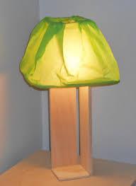 plywood lighting. DIY Plywood Lamp Lighting