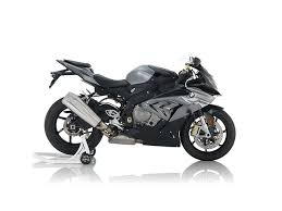 2018 bmw 1000rr. beautiful bmw 2018 bmw s1000rr for sale in dulles va  motorcycles of dulles 855  3301200 inside bmw 1000rr