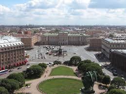 Мариинский дворец Скачать фото Скачать картинку Виды Санкт  Санкт Петербург Мариинский дворец Фото Картинка