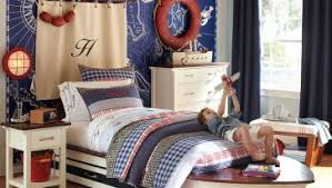 Image Furniture Stores Bedroom Set Nautical Furniture Ideas Beach House Decor Kids Full Bedroom Sets Nautical Bedroom Decorating Petticoat Junktion Gray Bedroom Set Nautical Inspired Furniture Seaside Themed Duvet