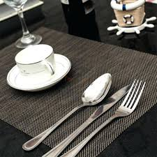 round table placemats medium size of round glass dining table round dining table dining table target