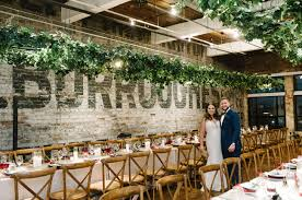 rustic romantic wedding. The Planner Becomes the Bride Rustic Romantic Toronto Wedding