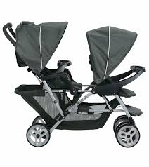 the best graco travel system for 2020