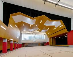 Winona Lighting Jobs On Track 5 Stunning Projects Built With Linear Lighting