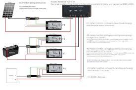 amazon com bayite dc 6 5 100v 0 100a lcd display digital current amazon com bayite dc 6 5 100v 0 100a lcd display digital current voltage power energy meter multimeter ammeter voltmeter 100a current shunt
